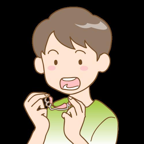 岡山県瀬戸内市内の歯医者 おさふねフレンド歯科 矯正
