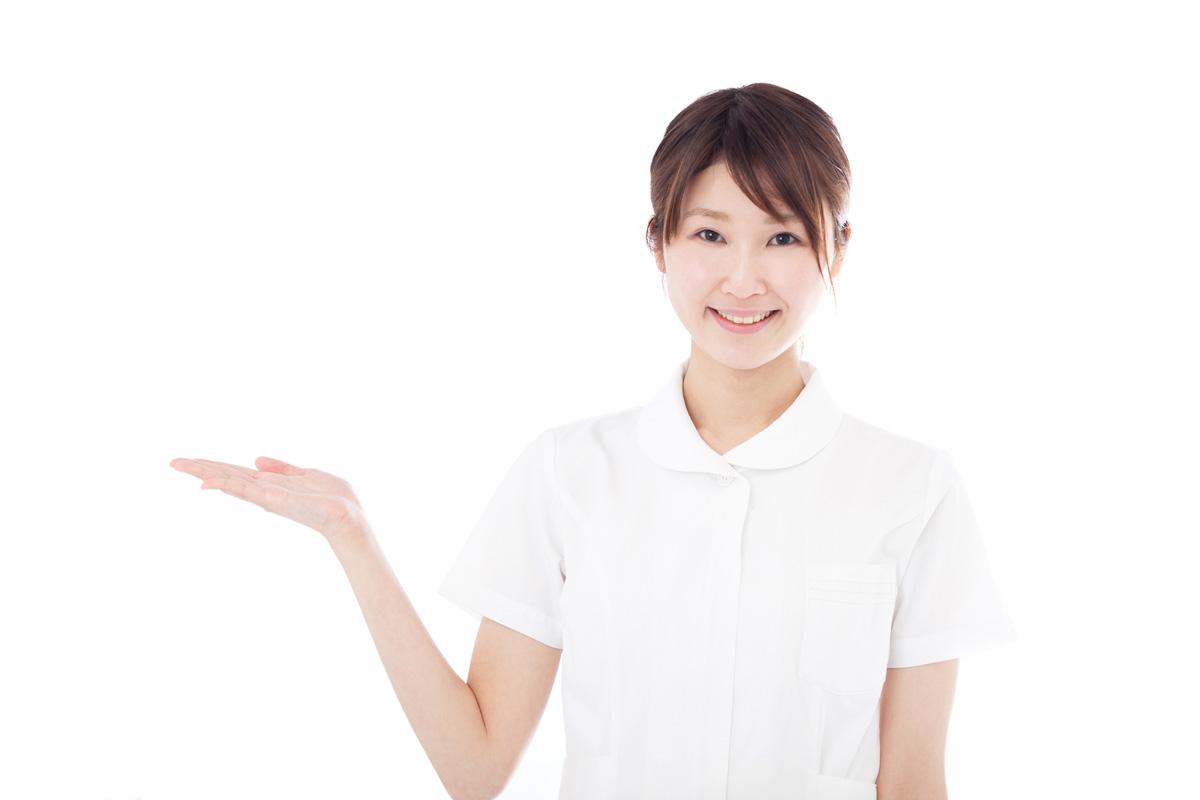 岡山県瀬戸内市内の歯医者 おさふねフレンド歯科 咬み合わせ